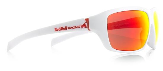 Obrázek z sluneční brýle RED BULL RACING RBR214-003S