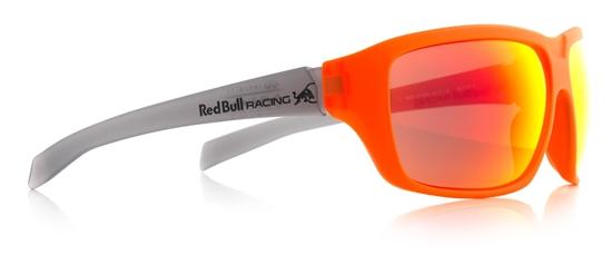 Obrázek z sluneční brýle RED BULL RACING RBR214-005S