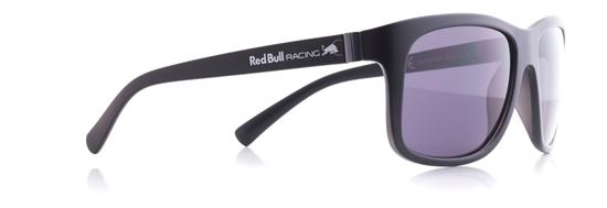 Obrázek z sluneční brýle RED BULL RACING RBR250-001