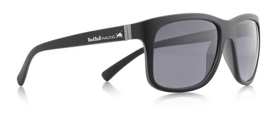 Obrázek z sluneční brýle RED BULL RACING RBR250-007