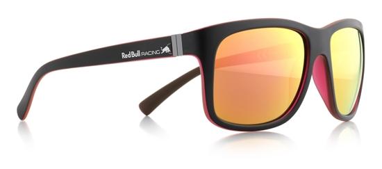 Obrázek z sluneční brýle RED BULL RACING RBR Sunglasses, Y-Collection, RBR250-009, 56-17-136, AKCE