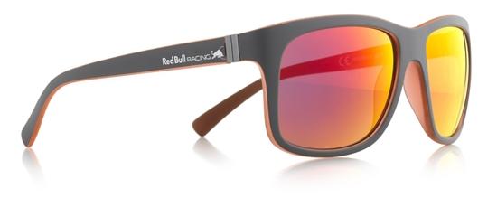 Obrázek z sluneční brýle RED BULL RACING Sunglasses, Y-Collection, RBR250-010, 56-17-136, AKCE