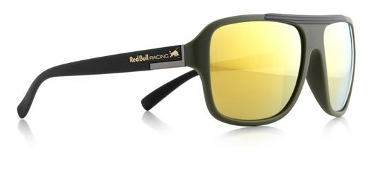 Obrázek z sluneční brýle RED BULL RACING RBR Sunglasses, Y-Collection, RBR263-007, 58-16-137, AKCE