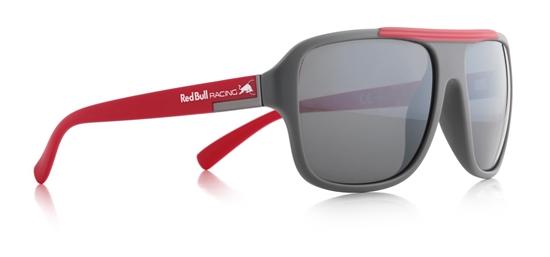 Obrázek z sluneční brýle RED BULL RACING RBR263-010