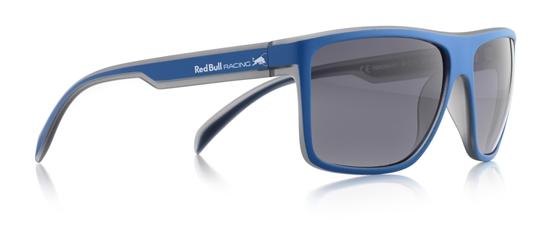 Obrázek z sluneční brýle RED BULL RACING RBR266-007