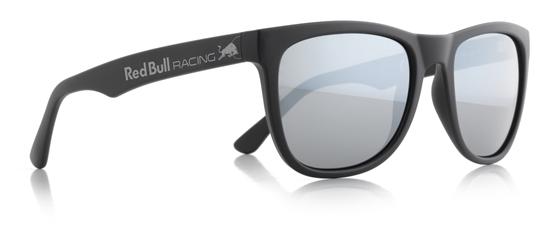 Obrázek z sluneční brýle RED BULL RACING RBR268-001