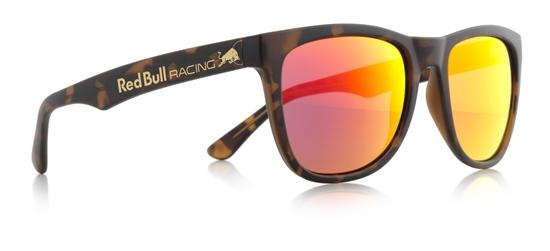 Obrázek z sluneční brýle RED BULL RACING RBR268-009