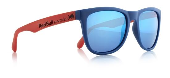 Obrázek z sluneční brýle RED BULL RACING RBR Sunglasses, Y-Collection, RBR268-010, 54-19-145, AKCE