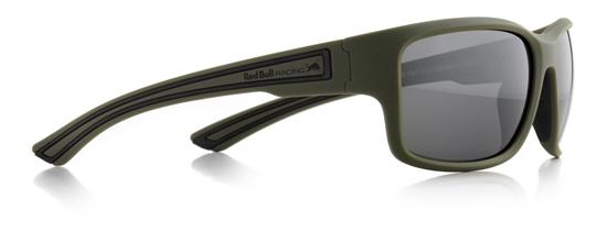 Obrázek z sluneční brýle RED BULL RACING RBR270-009
