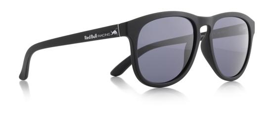 Obrázek z sluneční brýle RED BULL RACING RBR271-001