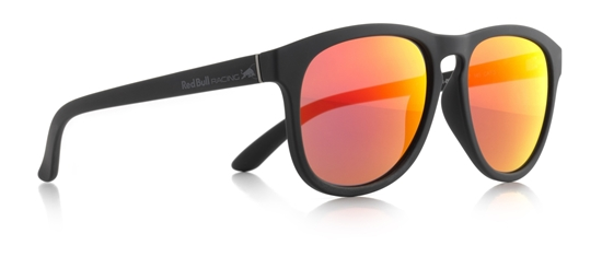 Obrázek z sluneční brýle RED BULL RACING RBR Sunglasses, Y-Collection, RBR271-002, 54-17-145, AKCE