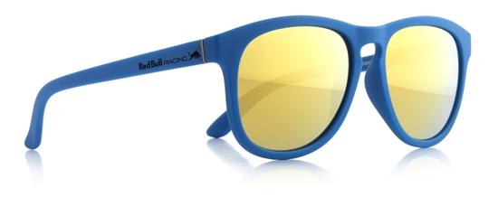 Obrázek z sluneční brýle RED BULL RACING RBR271-003