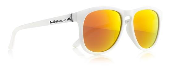 Obrázek z sluneční brýle RED BULL RACING RBR271-004