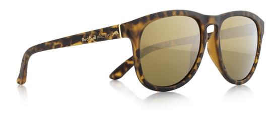 Obrázek z sluneční brýle RED BULL RACING RBR Sunglasses, Y-Collection, RBR271-007, 54-17-145, AKCE