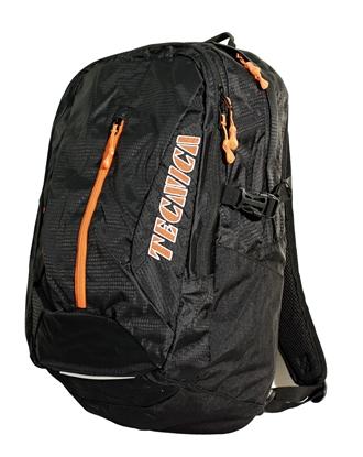 Obrázek batoh TECNICA City 25