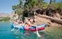 Obrázek z Tahiti Plus