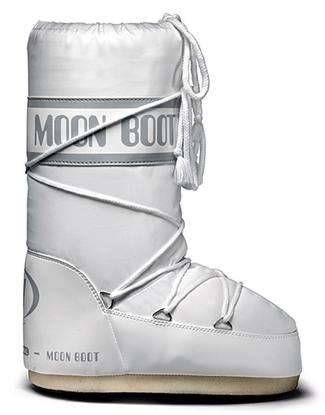 Obrázek boty MOON BOOT MINI NYLON