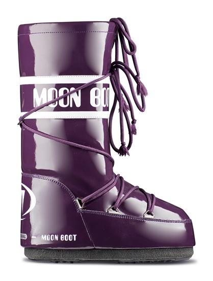 Obrázek z boty MOON BOOT VINIL