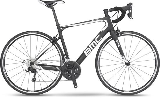Obrázek z silniční kolo BMC Granfondo GF02 105