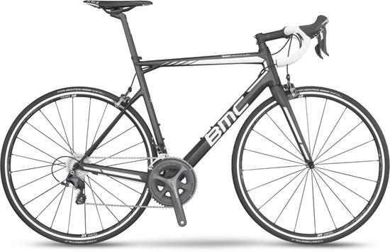 Obrázek z silniční kolo BMC Teammachine SLR01 Ultegra