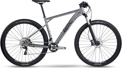 Obrázek horské kolo BMC Teamelite 03 SLX/XT