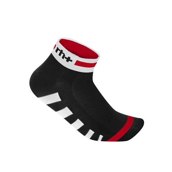 Obrázek z ponožky RH+ Ergo Sock 3