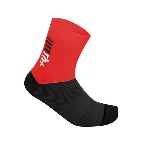 Obrázek z ponožky RH+ Zero Sock 13