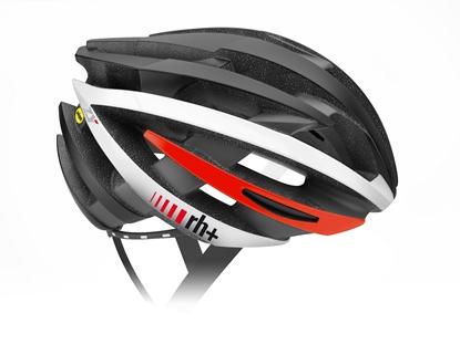 Obrázek helma RH+ ZY MIPS