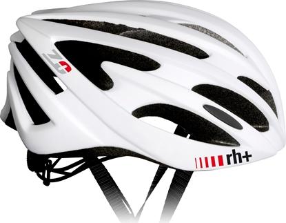 Obrázek helma RH+ Z Zero