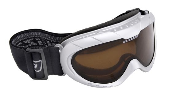 Obrázek z lyžařské brýle BLIZZARD 902 DAO kids/junior