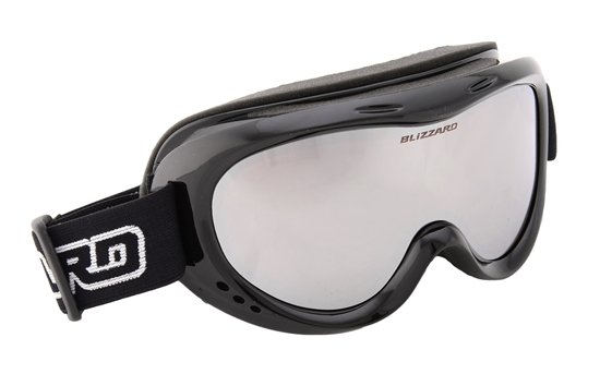 Obrázek z lyžařské brýle BLIZZARD 907 DAZO junior/ladies