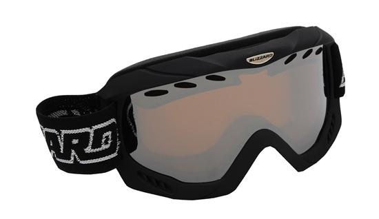 Obrázek z lyžařské brýle BLIZZARD 911 MDAVZ unisex