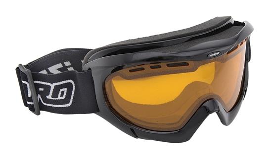 Obrázek z lyžařské brýle BLIZZARD 912 DAV unisex
