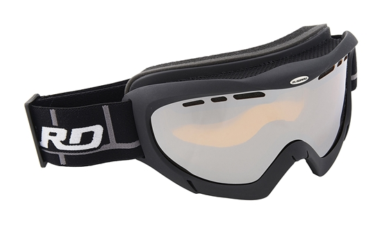 Obrázek z lyžařské brýle BLIZZARD 912 MDAVZ unisex