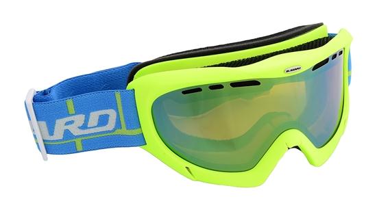 Obrázek z lyžařské brýle BLIZZARD 912 MDAVZF unisex