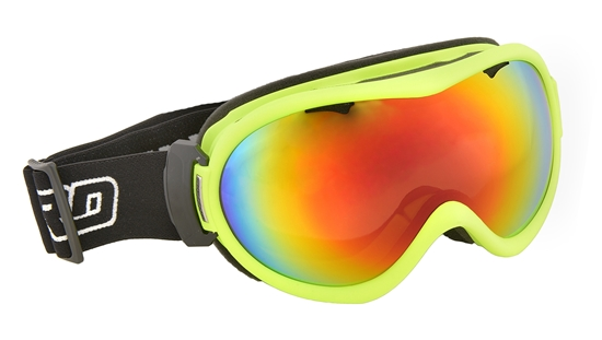 Obrázek z lyžařské brýle BLIZZARD 919 MDAVZSP unisex