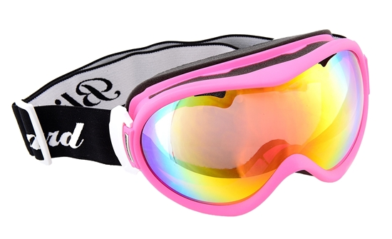 Obrázek z lyžařské brýle BLIZZARD 919 MDAVZS unisex