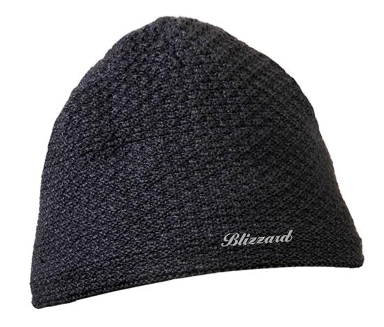 Obrázek z čepice BLIZZARD Viva Dragon cap, black