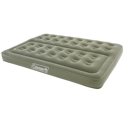 Obrázek Comfort Bed Double