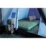 Obrázek z Matrace COMFORT BED DOUBLE