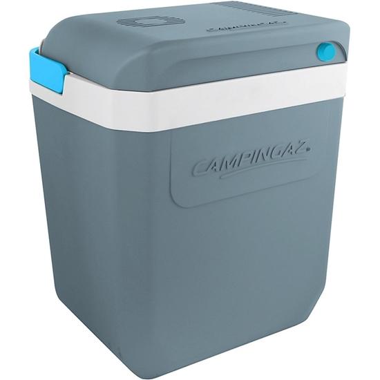 Obrázek z Powerbox Plus 24L AC/DC EU Plug (funkce chlazení), lze připojit na 12V