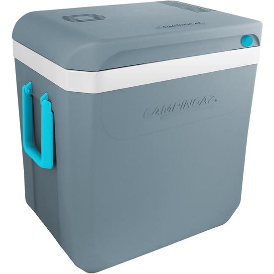 Obrázek z Powerbox Plus 36L AC/DC EU Plug (funkce chlazení), lze připojit na 12V