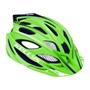 Obrázek z KELLYS SCORE cyklistická helma