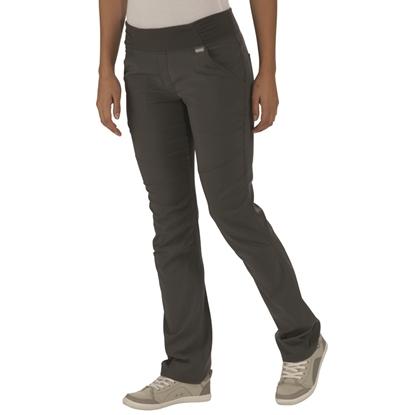 kalhoty Regatta ZARINE RWJ188