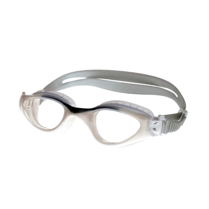 Obrázek SPOKEY PALIA plavecké brýle