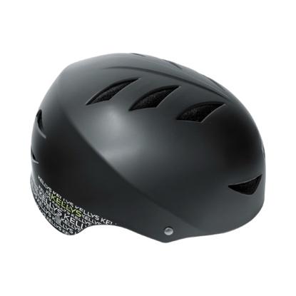 Obrázek KELLYS JUMPER cyklistická helma pro dospělé
