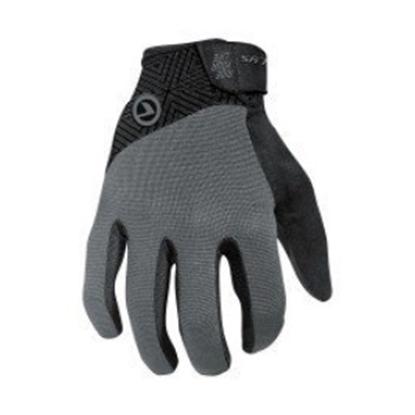 Obrázek KELLYS HYPNO cyklistické rukavice