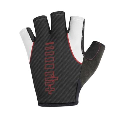 Obrázek rukavice RH+ Zero Glove