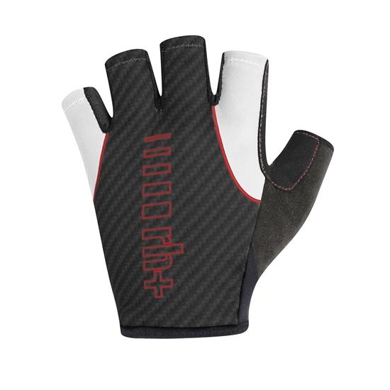 Obrázek z rukavice RH+ Zero Glove