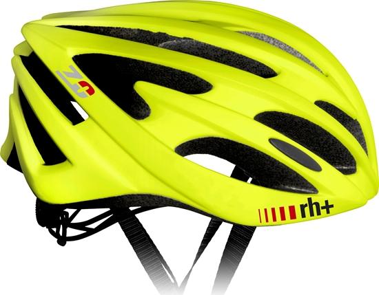 Obrázek z helma RH+ Z Zero